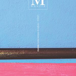 Munera-2-2021_copertina