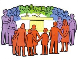 Assemblea-liturgica