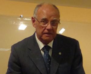Cirotto