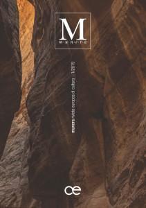 Munera 1-2019_copertina