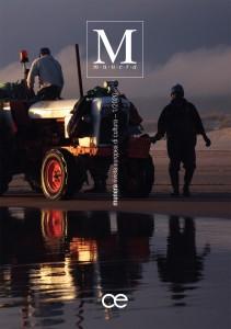 Munera-1-2020_copertina