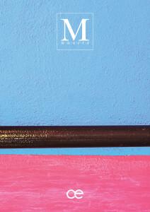 Munera-1-2021_copertina
