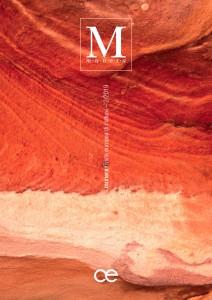 Munera-2-2019_copertina