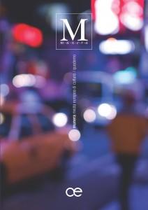 Munera-quaderno-2019_copertina