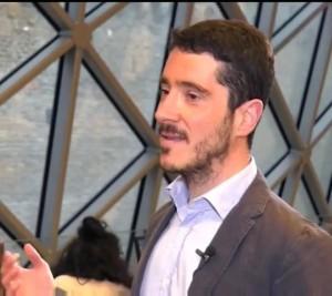 Stefano Biancu