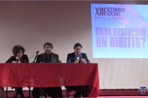 XIII-Settimana-Sociale-online-il-video-della-prima-serata_articleimage