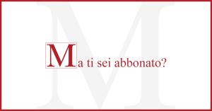 banner-ma-ti-sei-abbonato_