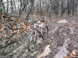 bici-fango