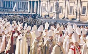 concilio-vaticano-ii_2