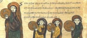 diaconato-femminile
