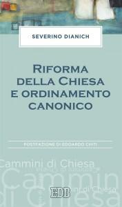 dianich-riforma2020