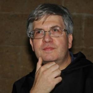 fr Luca