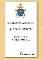 imago-esortazione_apostolica_amoris_letitia