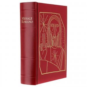 messale-romano-iii-edizione