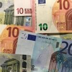 money-1048187_640