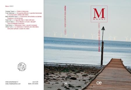 munera_1-2012_cop
