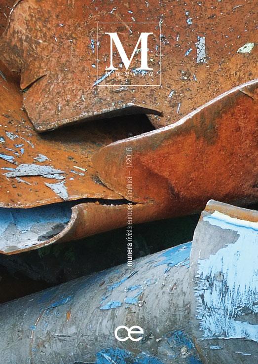 munera_copertina-1-2018