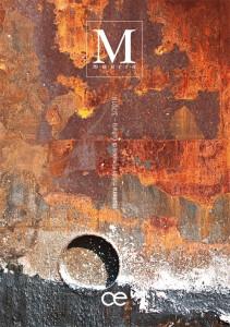 munera_copertina-3-2018