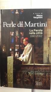 perle-martini