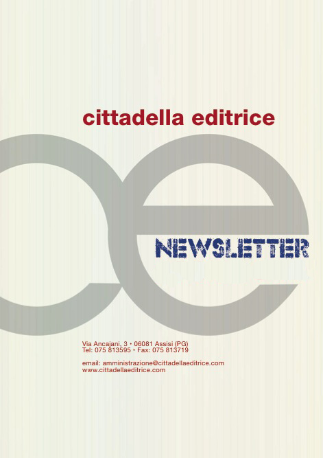 L'ultima newsletter